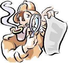 Investigatore-Privato