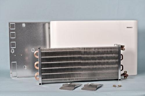Perchè scegliere un termoconvettore?