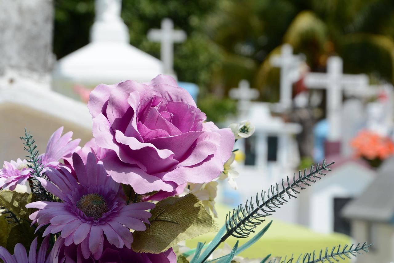 Come si svolge un funerale ebraico? | PG Magazine